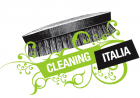 logo cleaning day3