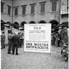 61-1974-mostra-cile-05.jpg