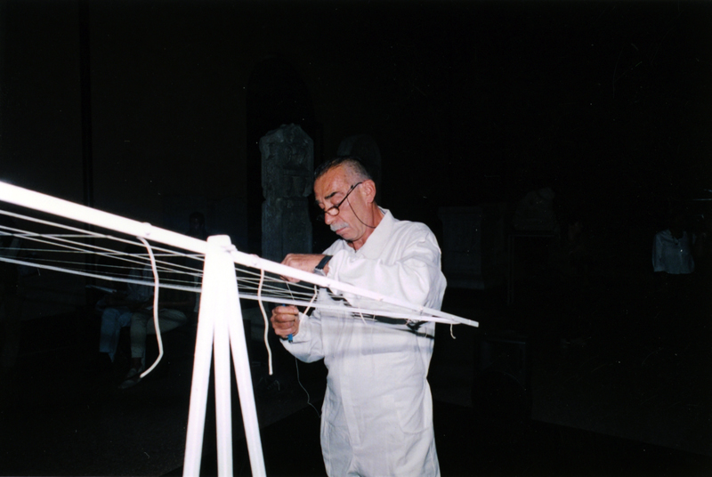 130-2003-performance-cremaschi.jpg